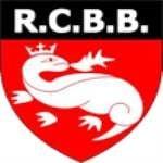 RC Bellevillois