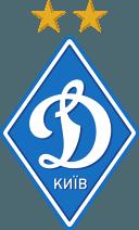 FK Dynamo Kiev