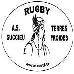 AS Succieu Terres Froides