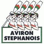 Aviron Stephanois