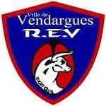 Rugby Ecole de Vendargues