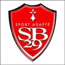 Stade Brestois 29