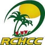 Rugby Club Hyeres Carqueiranne La Crau