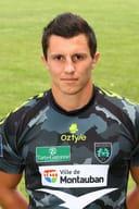 Maxime Mathy