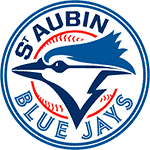 Blue jays Assam Baseball Softball