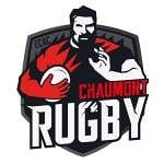 Ecac Rugby Chaumont