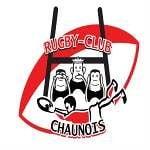 RC Chaunois