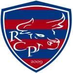 Rugby Club Pondinois