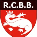 RUGBY CLUB BELLEVILLE  BEAUJOLAIS