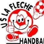 US Flechois HB