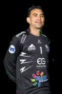 Wassim Helal