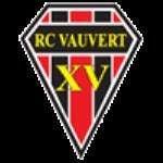 RC Vauverdois