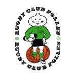 Rugby Club Folles