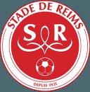 Stade de Reims Féminines