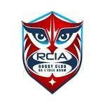 RCL Isle Adam