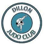 Dillon Judo