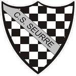 CS Seurrois