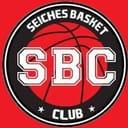 . SEICHES BASKET CLUB