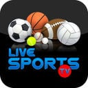 Zia Dut sports