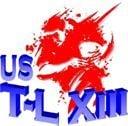 AS Trentels XIII