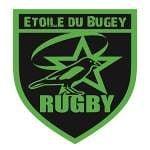 Etoile Du Bugey Rugby