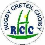 RC Creteil Choisy