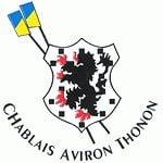 Chablais Aviron Thonon