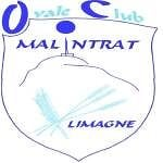 Ov CL Malintrat Limagne