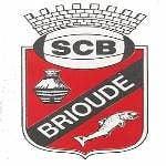 SC Brivadois