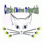 Cercle D'aviron Trilportais