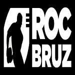 R Ol C Bruzois