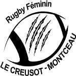 Rugby Feminin Creusot Montceau