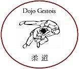 Dojo Gestois