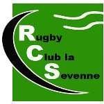 RC la Sevenne