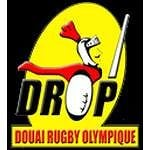Douai Rugby Olympique
