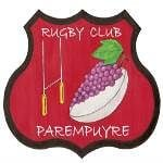 Rugby Club Parempuyre