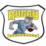 Association Sportive Des Cheminots De Strasbourg Rugby