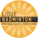 Ligue PACA de BADMINTON