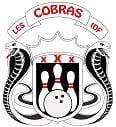 LES COBRAS IDF