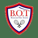 BeauvaisOise Tennis