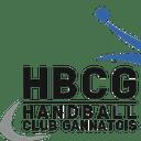 Handball Club Gannatois