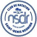 NATATION SAINT DENIS REUNION
