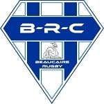 BeaucaireRC