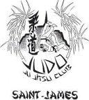 JC St James