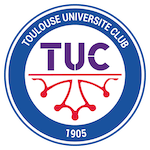 TUC Omnisports