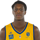 Soriah Bangura