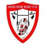 GrandchampRC