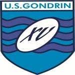 US Gondrinoise