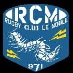 Rugby Club Moulien