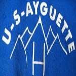 USL Ayguette